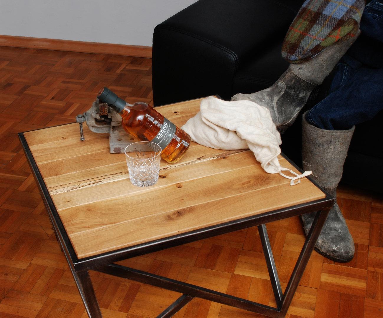 massivholzm bel massivholzstyle modern ausgefallen. Black Bedroom Furniture Sets. Home Design Ideas